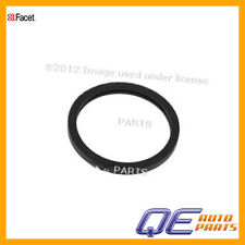 SAAB 9-3 9-3X 9-5 2003 2004 2005 2006 2007 2008 - 2011 Facet Thermostat O-Ring