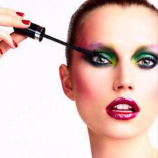 < 1800 Trucco Viso Ombra Mac Pro Training GUIDE LIBRERIA Bibbia Cosmetics PC CD un
