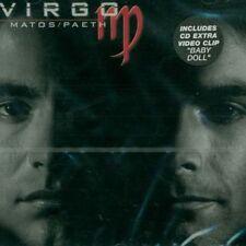 Virgo - Virgo [New CD] Asia - Import