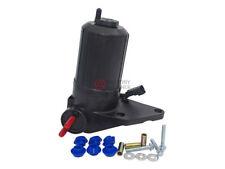 New Kit-Fuel Priming Pump Lift Pump for Perkins, JCB & Massey Ferguson, ULPK0040