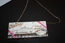 Miss Penny's Kate Spade Clutch Wallet Adorable Shoulder Bag Purse
