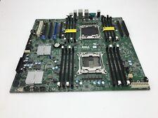 Dell Precision T7910 Motherboard Dual LGA2011 215PR NK5PH  System Board