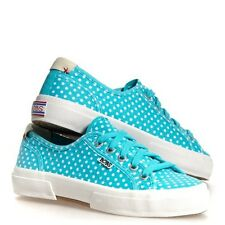 Brilliant Skechers Womens Polka Dot Shoes Ebay Hairstyles For Men Maxibearus
