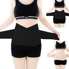Postpartum Recovery Belt Pregnancy Girdle Tummy Band Slim Waist Wrap Belly Women