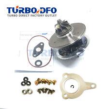 For Skoda Octavia for Audi A3 1.9 TDI ALH CHRA turbo cartouche 713672 038253019C