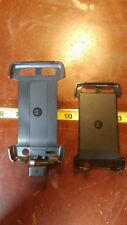 Motorola (PFC50-66801) Droid Razr Vehicle Dock