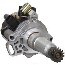 Distributor fits 1994-1998 Nissan 240SX  SPECTRA PREMIUM IND, INC.