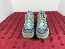 ADIDAS ClimaCool Running Crossfit Fitness Marathon Jogging Shoes Women Size 8.5