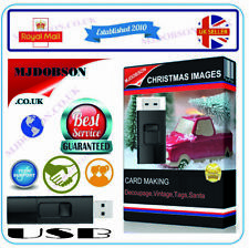Christmas Card Making Images Art & Craft Card Making OVER 5000