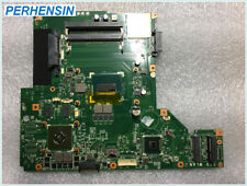 MS-175A1 For MSI GE70 GP70 CX70 Laptop Motherboard SR1Q0 I5 4210  840M