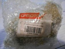 New Starter CF Moto CN250 Fashion V5 V3 Honda Helix