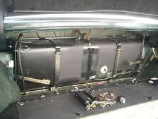 ROLLS ROYCE - SILVER SPIRIT - BENTLEY FUEL TANK - UV20437PC