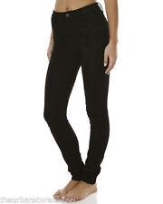 Wrangler High Waist Machine Washable Jeans for Women