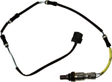 NTK Oxygen Sensor fits 2012-2016 Honda CR-Z Insight  WD EXPRESS