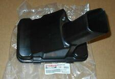 YAMAHA KODIAK 450 AIR BOX LID, CAP, COVER BB5-E4412-00-00
