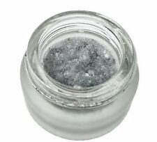 Soldering Iron Tip Resurrection Lead-free Cream Cleaning Oxidized Refresher