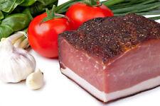 €48.75//kg Pökeln Pökelmischung Schwarzwälder Schinken Würzmischung für 4 Kg