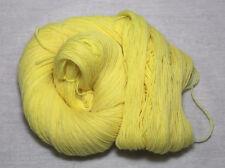 Sockenwolle 4- fach,handgefärbt, Nr. F 1
