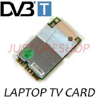 AVerMedia TV/DVB-T/FM Radio Mini PCI-E Card for ACER