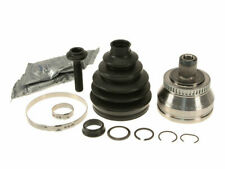 For 2007-2008 Audi Q7 CV Joint Kit Front Outer 36661RM