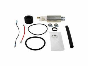 For 1987-1990 Jeep Wagoneer Fuel Pump and Strainer Set Denso 19693SC 1988 1989