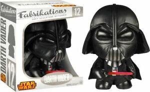 Funko Fabrikations Plush - Star Wars - Darth Vader