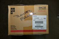 XEROX Phaser 7700 transfer roller #01618900