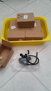 Job Lot 5 X 42mm Man Choke No Res ON Off Tap Carburetor Carb Honda C50 C70 C90