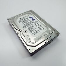 "WD 160GB WD1600AAJS 7200RPM SATA 3.5"" 3Gb/s Desktop HDD Hard Drive (D2300)"