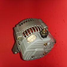 1996 Toyota Avalon V6/3.0L Engine 100AMP Alternator with One Year Warranty!