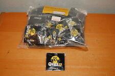 Lot of 50 Fifa 17 Soccer Football Limited Promo Pins