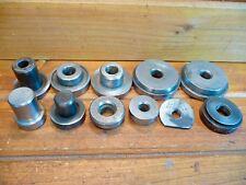 Kent-Moore Bushing & Bearing Seal Tool Set  LOOK
