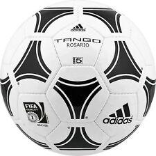adidas National Teams Footballs