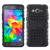 Etui Housse Coque Rigide Fine sans motif Samsung Galaxy S7 S6 Edge S5 S4 S3 Mini