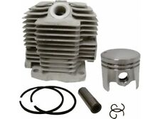 Quality Replacement Kawasaki TH48 Brushcutter Cylinder & Piston Assembly