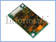 Packard Bell Easynote B3312 B3221 E1245 E4715 F7305 Scheda Modem 412672300001