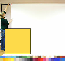 MAIZE Creativity Photographic Background Paper 2.72 x 11m Roll 111218