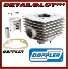 Kit cylindre Haut moteur Doppler Er1 alu MBK 51/51v ...