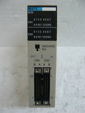 NEW OMRON C200H-MD215 INPUT MODULE MULTIPLEXER