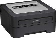 Brand new Brother Hl-2230 Standard Laser Printer