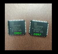AM29F040B-150JC FLASH MEMORY PLCC