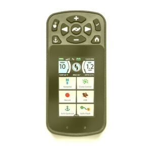 MINN KOTA REMOTE ACCESS PILOT LINK SYSTEM (NEW OUT OF BOX). PART# - 1866650