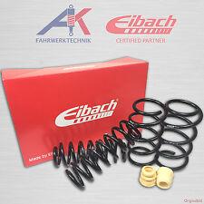 EIBACH ProKit Federn VW Golf 7 + AUDI A3 8V + SEAT LEON 5F ->E10-15-021-01-22