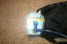 new Camelbak Classic 70 oz  Water Hydration Hiking Backpack Pack NEW Black