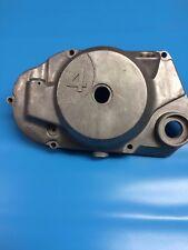 Kupplungs-deckel Drehzahlmesser DZM für Simson S51 SR50 KR51/2 Schwalbe S70