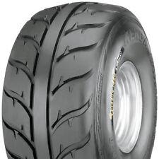 Kenda K547 Speed Racer 20-11.00-9 ATV Tire (4 Ply)