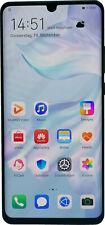 Huawei P30 Pro VOG-L29 - 128GB - Amber Sunrise Ohne Simlock 8GB RAM
