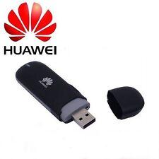 Unlocked Huawei E3131 HSPA+ 21Mbps USB 3G Mobile Broadband Dongle USB Stick New