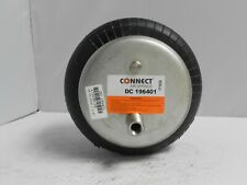 CONNECT AIR SPRINGS DC 196401 REPLACES W21-760-6401