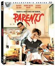 Parents (Vestron Video Collector's Series) [New Blu-ray]